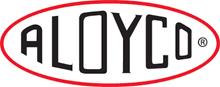 Aloyco Valves