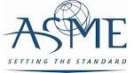 ASME Standard