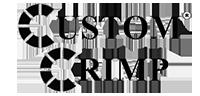 Custom Crimp