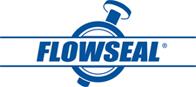 Flowseal Valves
