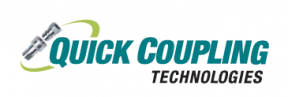 Quick Coupling Technologies
