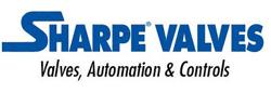 Sharpe Valves